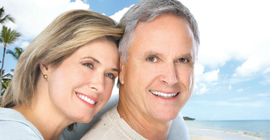 Travel Dentistry- A new trend in Dentistry